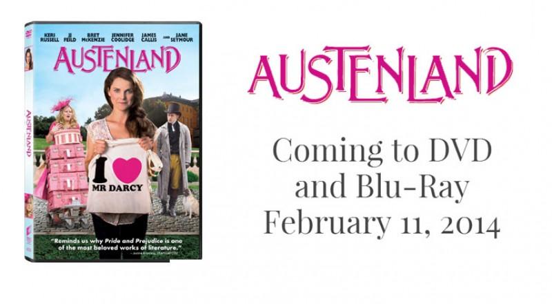 austenland-dvd-cover