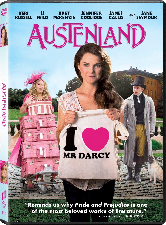 austenland-dvd