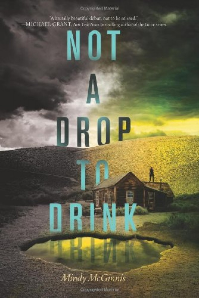 not-a-drop-to-drink-movie