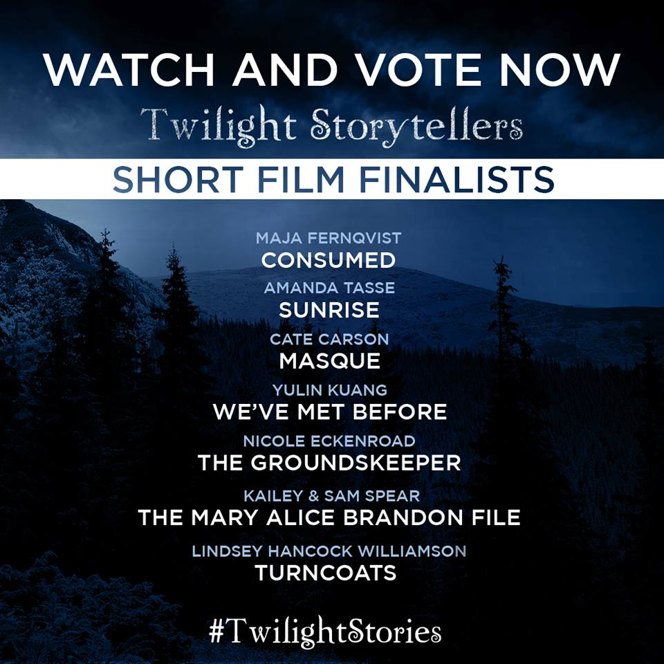 vote-twilight-storytellers