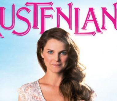 Find Austenland Online!